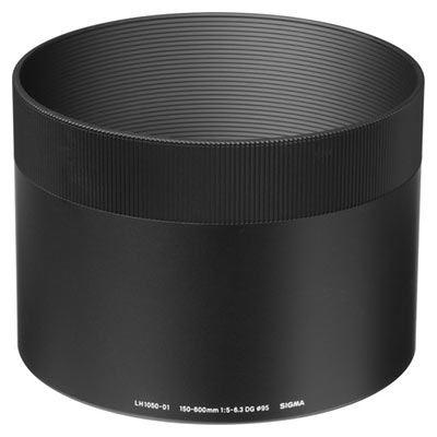 Sigma LH1050-01 Lens Hood