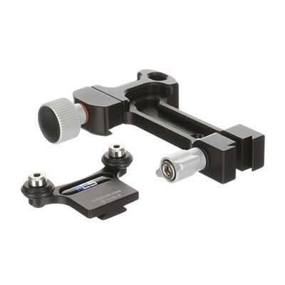 Kirk LS-2 Lens Support Bracket