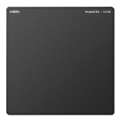 Cokin Nuances ND 32 Filter - Medium