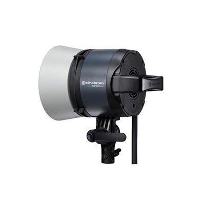 Image of Elinchrom ELB1200 Hi-Sync Head