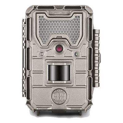 Bushnell Essential E3 16MP HD Trail Camera