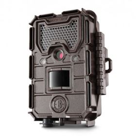Bushnell Trophy Cam HD 20MP