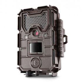 Bushnell Trophy Cam HD 20MP