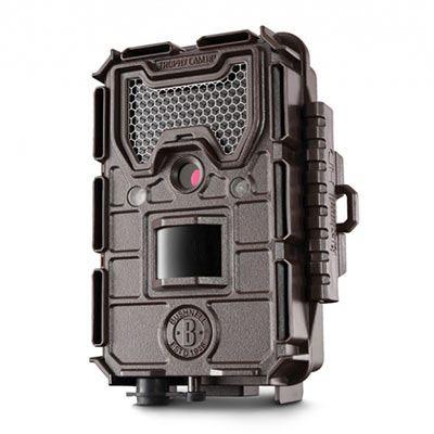 Bushnell Trophy Cam HD Aggressor 20MP Low Glow