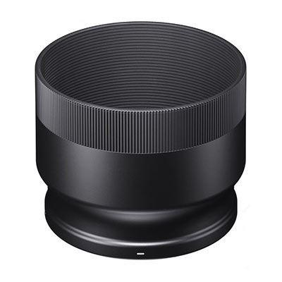 Sigma LH770-04 Lens Hood