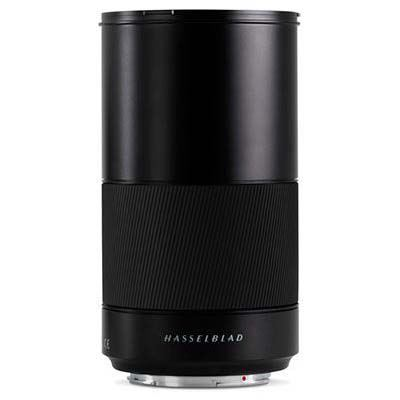 Image of Hasselblad 120mm f3.5 XCD Lens