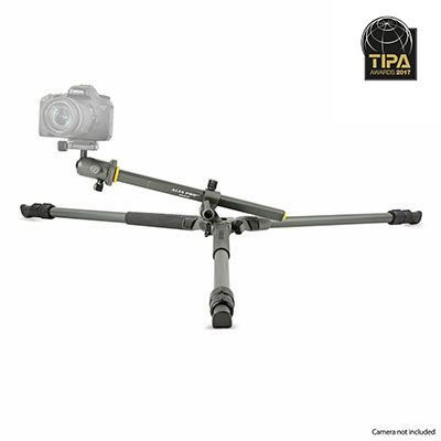Vanguard Alta Pro 2+ 263AB 100 Tripod + Ball Head