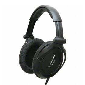 Used Sennheiser HD 380 PRO Headphones