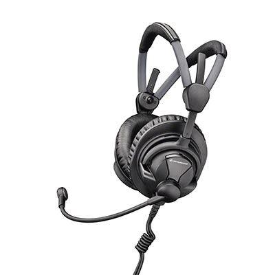 Sennheiser HME 27 Professional Broadcast Headset