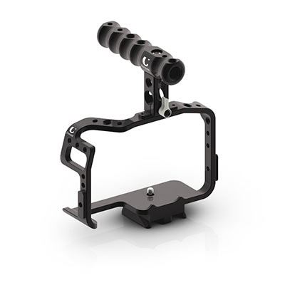 Image of Chrosziel 700 GH5 Cage and Handle