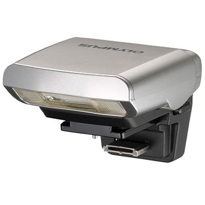 Olympus FL-LM1 Flashgun