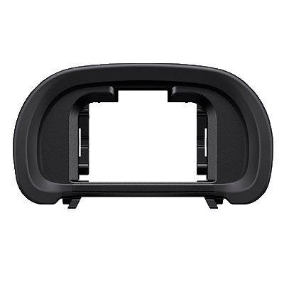 Sony Eyepiece Cup for Alpha cameras