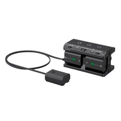 Sony NPA-MQZ1K Multi Battery Adaptor Kit