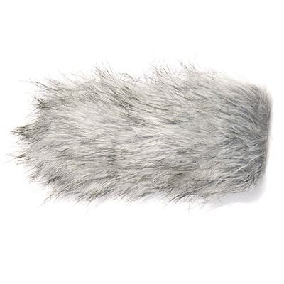 Rode Dead Cat VMPR Artificial Fur Wind Shield