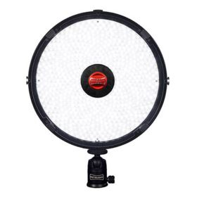 Rotolight AEOS LED Light