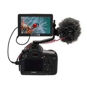 SmallHD Focus 5 inch Monitor