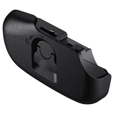 Miggo Splat Mirrorless