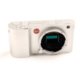 Used Leica T (Type 701) Camera
