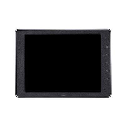Image of DJI CrystalSky 7.85inch Ultra Brightness Monitor
