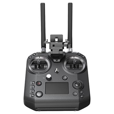 Image of DJI Cendence Remote Controller