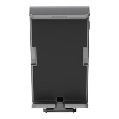 Image of DJI Cendence Mobile Device Holder