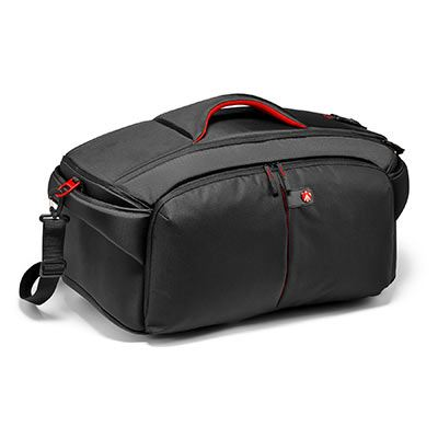 Image of Manfrotto Pro Light CC-195N Video Case
