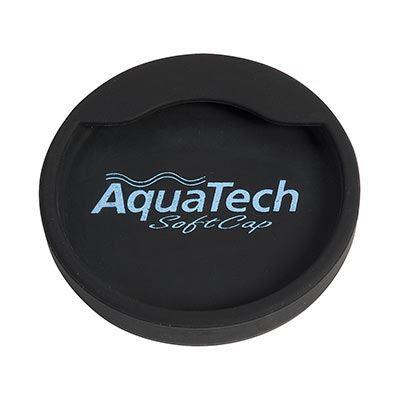 Image of Aquatech Soft Cap ASCC-3