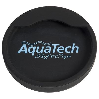 Image of Aquatech Soft Cap ASCN-5