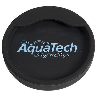 Image of Aquatech Soft Cap ASCN-3