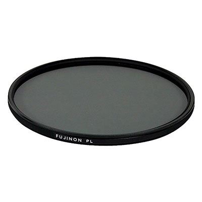 Fujinon 82mm EFL-82PL Polarising Filter