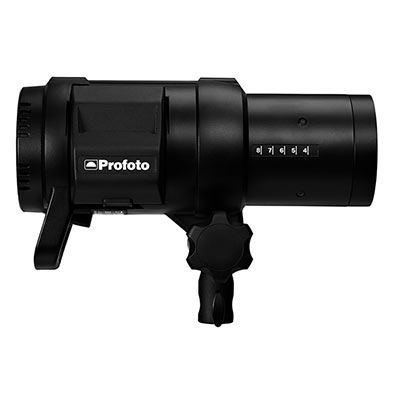 Image of Profoto B1X 500 AirTTL Location Kit