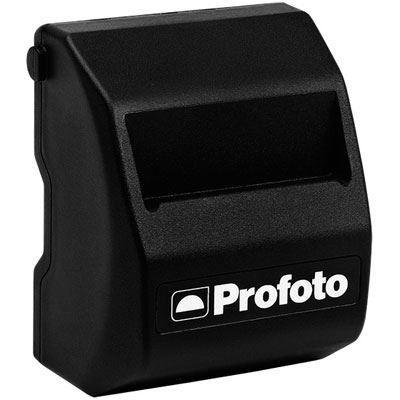 Profoto Mk II Li-Ion Battery for B1 and B1X