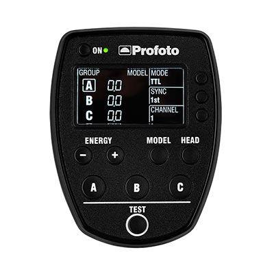 Profoto Air Remote TTL-O