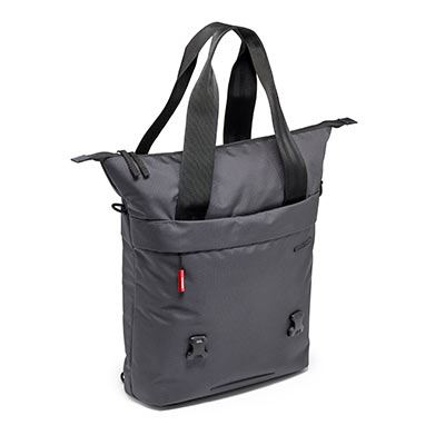 Manfrotto Manhattan Changer-20 3 Way Shoulder Bag