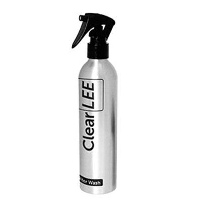 Image of ClearLEE Filter Wash - 300ml Pump