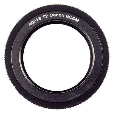 Opticron T-Mount for Canon EOS-M