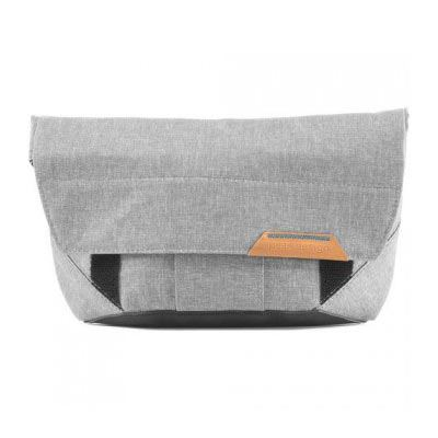 Peak Design The Field Pouch - Ash