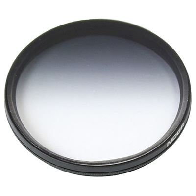 PolarPro Zenmuse X5S ND8 Graduated Filter