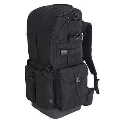 Benro Falcon 400 Backpack - Black