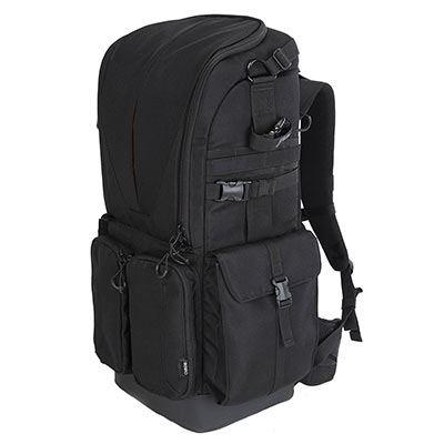 Benro Falcon 800 Backpack - Black