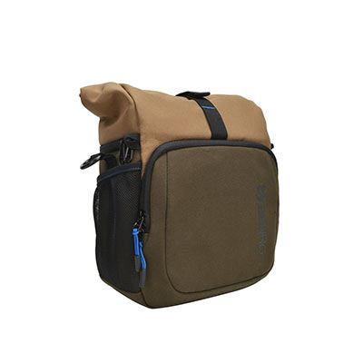Benro Incognito S10 Shoulder Bag  Khaki