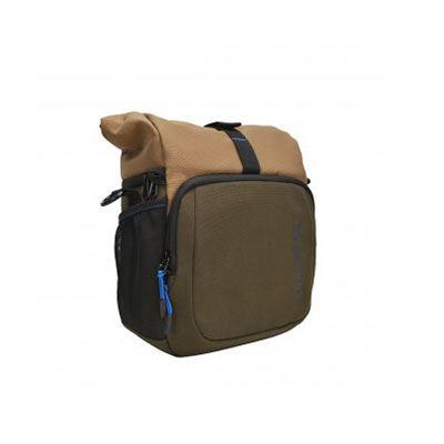 Benro Incognito S20 Shoulder Bag  Khaki