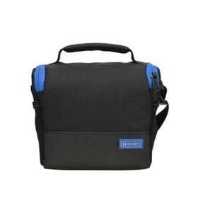 Benro Element S20 Shoulder Bag - Black
