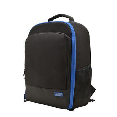 Image of Benro Element B200 Backpack - Black