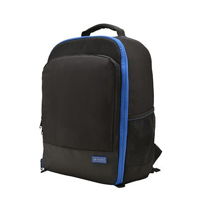 Benro Element B200 Backpack - Black