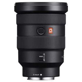 Sony FE 16-35mm f2.8 G Master Lens