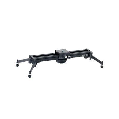 Libec ALX S4 400mm Slider