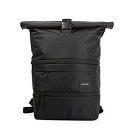 Crumpler The Pearler - Black