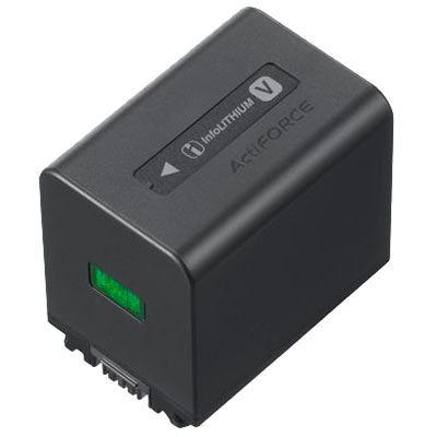 Sony NP-FV70A Battery