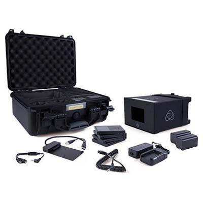 Image of Atomos Accessory Kit